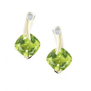 9ct-yellow-gold-diamond-and-peridot-stud-earrings-6525yper