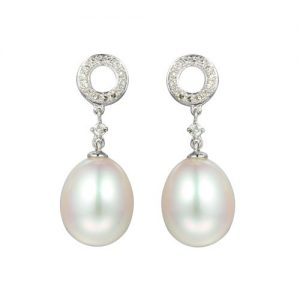 trace-9ct-white-gold-pearl-earrings-e487-prl-w9